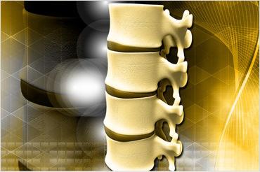 back-pain-02